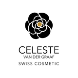 logo_celeste-01.png