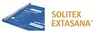 proclima_solitex_extasana.png