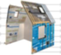 proclima-products_edited.jpg