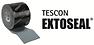 proclima_tescon_extoseal.png