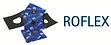 proclima_roflex.png
