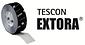 proclima-tescon-extora