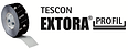 proclima_tescon_extora_profil.png