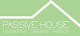 passive-house-products-logo.png