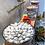 Thumbnail: Akda aux noix