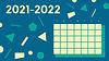 2021-22-Schedule-1.png