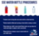 Water Bottle Procedure.PNG