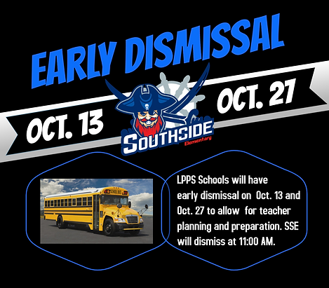 SSE Early Dismissal.PNG