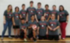 Boys VBall team.jpg