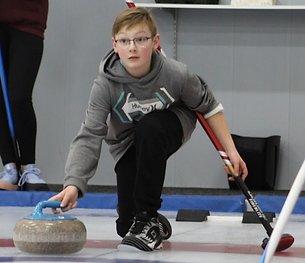Curling1.png