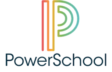 PowerSchool Logo.png