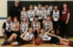 Boys team.jpg