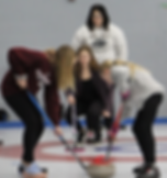 Curling group.PNG
