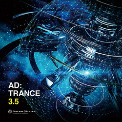 AD:TRANCE 3.5