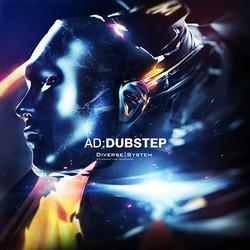 AD:DUBSTEP