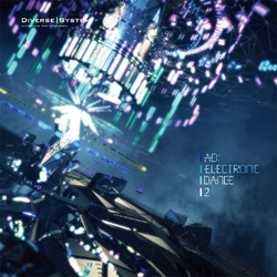 AD:Electronic Dance 2