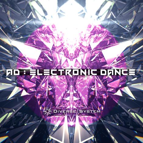 AD:Electronic Dance