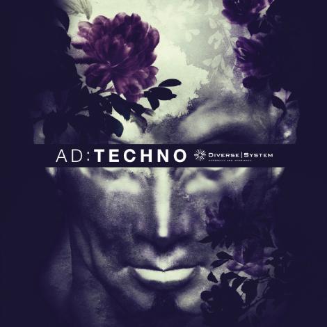 AD:TECHNO