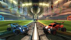 ss_rocket-league_01-1432157811852_1280w.jpg