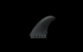 Twin Fins.png