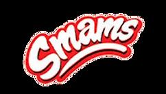smams-logo.png