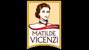 vicenzi-logo.png