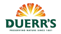 duerrs-logo.png