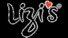 lizis-logo.png
