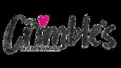 crimbles-logo.png