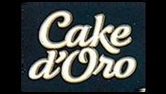cakedoro-logo.png
