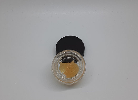 Moby Dick Live Resin