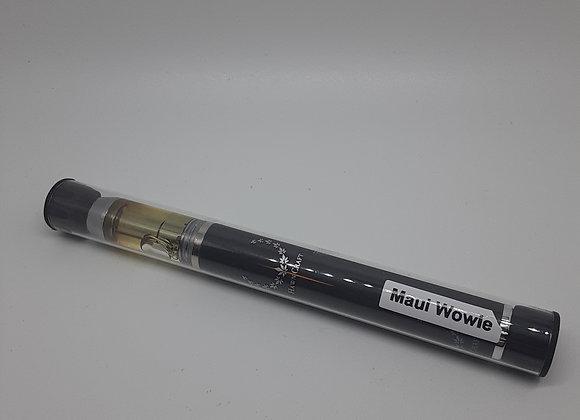 Hawn Craft Maui Wowie Distillate Disposable Pen 1g