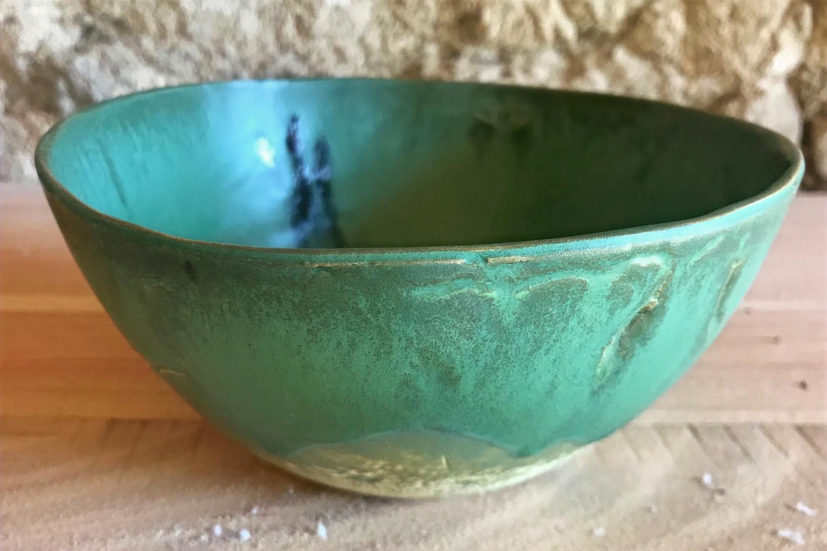 bol-ceramique-genkicooking.jpg
