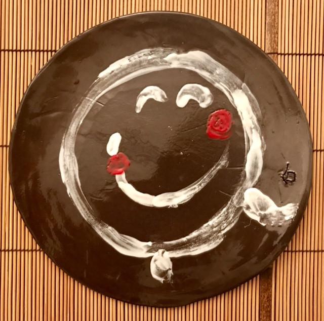 plat-happiness-genkicooking.jpg