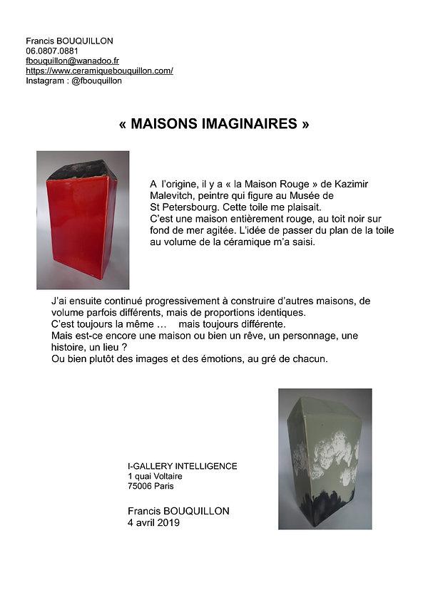 maisonimaginaire2-1.jpg