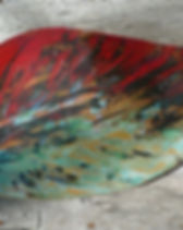 L1040856.JPG