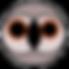 PDL75 ファレル デザイン ラボ MA5A5H1 ホームページ 作成 写真 スタンプ コピー