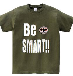 Be SMART!!
