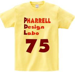 PDL75