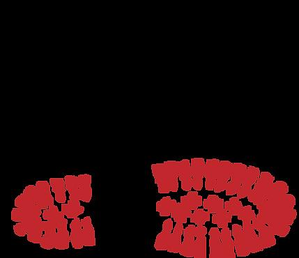 Sepsis awareness charity