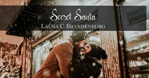 secret santa (3).jpg