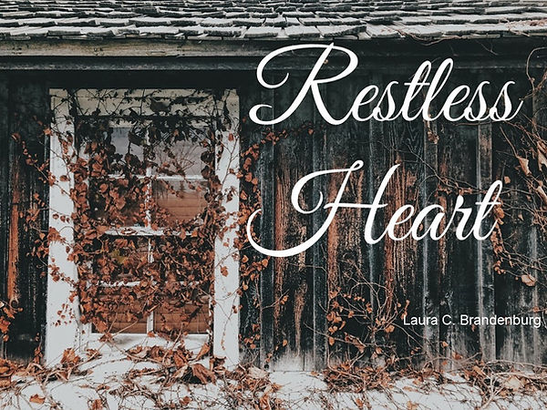 RestlessHeart_Cover_revised.jpg