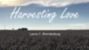 HarvestingLove_Cover_revised.jpg