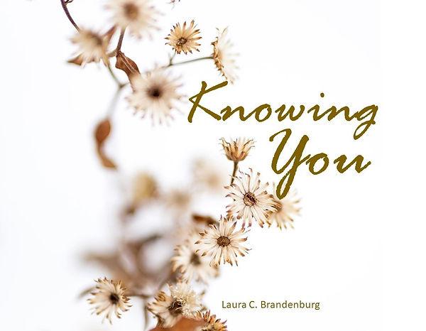 KnowingYou_3.jpg