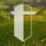 _Guild Profile.jpg