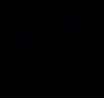 λογο -02.png