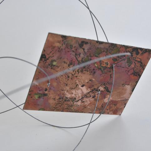 Circuit board 2