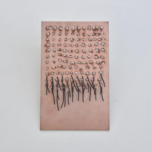 Circuit board 18