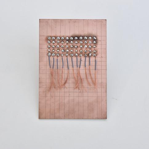 Circuit board 17
