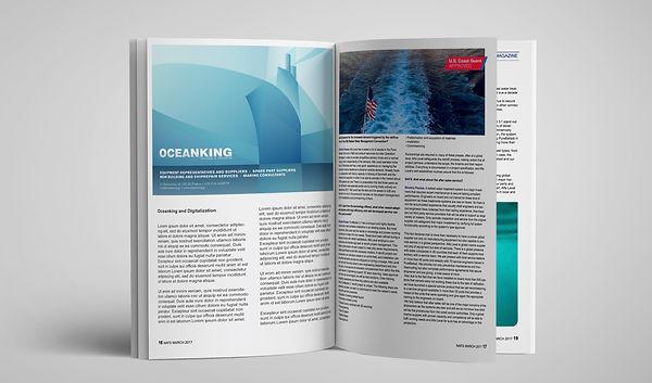 Oceanking .jpg